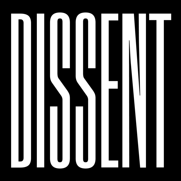 Dissent_magazine_US_logo