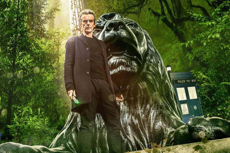 Doctor-Who-Forest-of-the-night