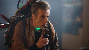 Doctor-Who-The-Caretaker (3)