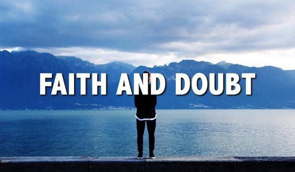 Faith-and-Doubt-2