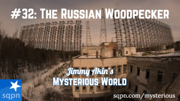 Learn russian audio podcast books