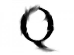 Q fade