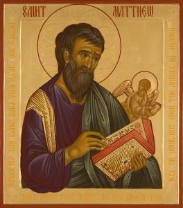 Saint-Matthew_