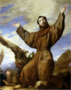 Saint_Francis_of_Assisi_by_Jusepe_de_Ribera-255x323