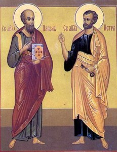 St._Peter_and_Paul