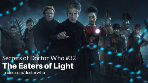 WHO032-Eaters-of-Light-730x411