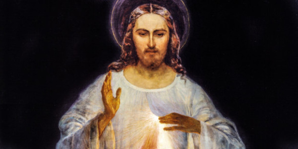 divine-mercy-old-testament-historyisreseach-cc-dipinto_originale_autentico_divina_misericordia_gesucc80_confido_santa_faustina_pittore_eugeniusz_kazimirowski_1934