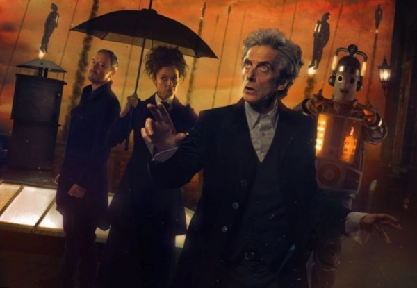 doctor-who-the-doctor-falls-photo001-1498749558057_1280w-730x505
