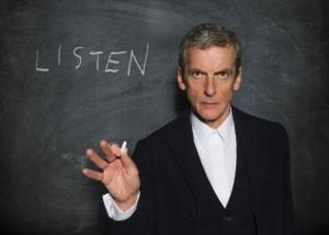 doctorwho-listen