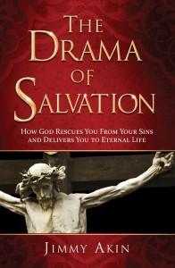 _drama-of-salvation
