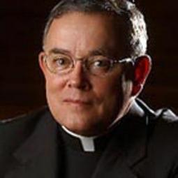 ArchbishopChaput2