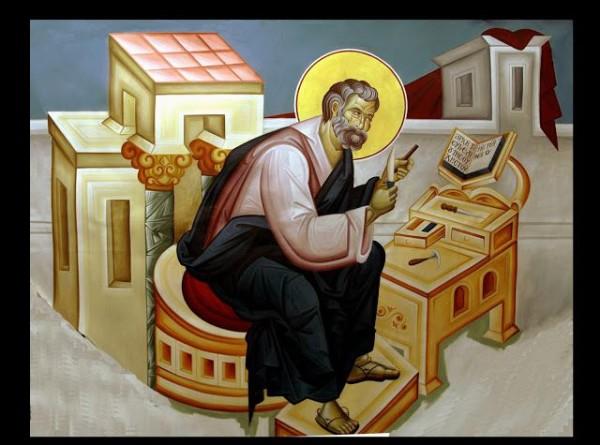 mark-the-evangelist-gospel