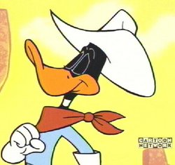 Daffy_duck