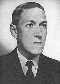 a rejection of all possible realisms in the literary works of h p lovecraft All of the above items (and more to come) were created in honor of h p lovecraft but since he's not here with us, it's up to you, and everyone you can share them with to enjoy them will hart aka cthulhuwho1.