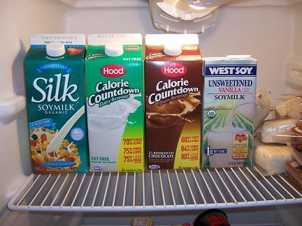 Low_carb_milk