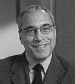 white guilt shelby steele Shelby steele casts white guilt as an internal monologue on a solitary car trip, undertaken as the monica lewinsky scandal was erupting it occurs to steele that if dwight d eisenhower had been discovered to have engaged in such sexual escapades, he would have been out of a job in short order.