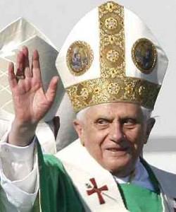 pope-benedict-2