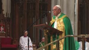 pope-francis-st-patrick