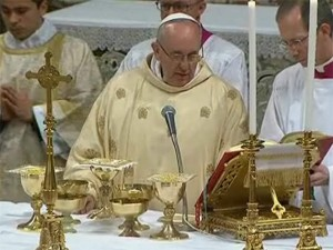 pope_francis_mass_20130314124558_640_480