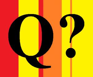q-narrative-vs-sayings - Copy
