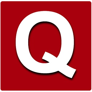 q-red