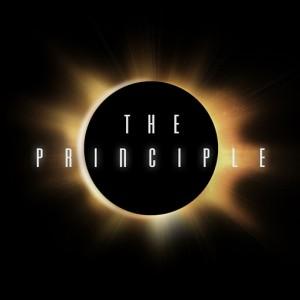 the principle