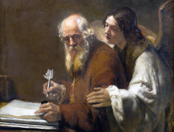 Biblical canon